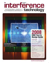 testlab 2008