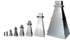 Horn Antennas
