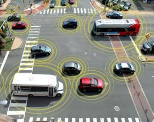 New Bill Could Affect Road Safety Technology