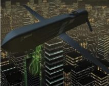 Air-Force-electromagnetic-pulse-weapon