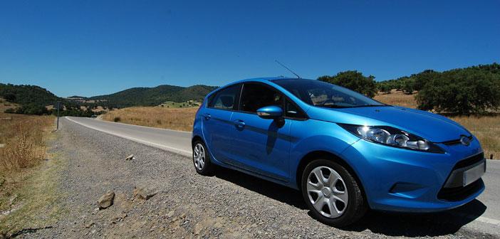 Automotive 600 V/m Radar Pulse Test Solution