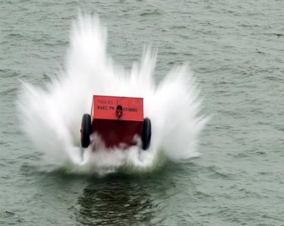 Navy-Tests-Catapult-with-Truck