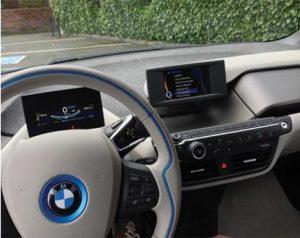 BMW-i3-causes-EMI-