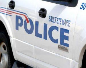 canada-police-new-radio-system