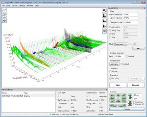 Figure 12a MFR4200 03-3D_ChipScan-Scanner 3.0.11 enRGB
