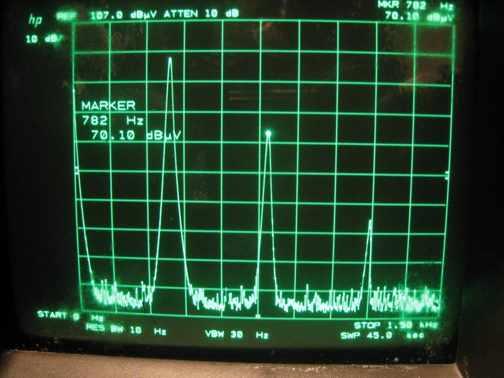 Figure 2 800 Hz ripp#5C7B17