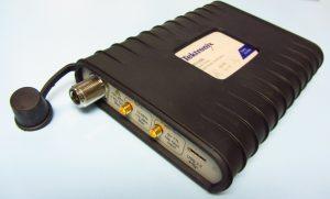 Fig1-07 RSA306