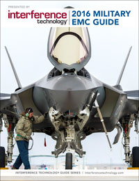 2016 Military EMC Guide