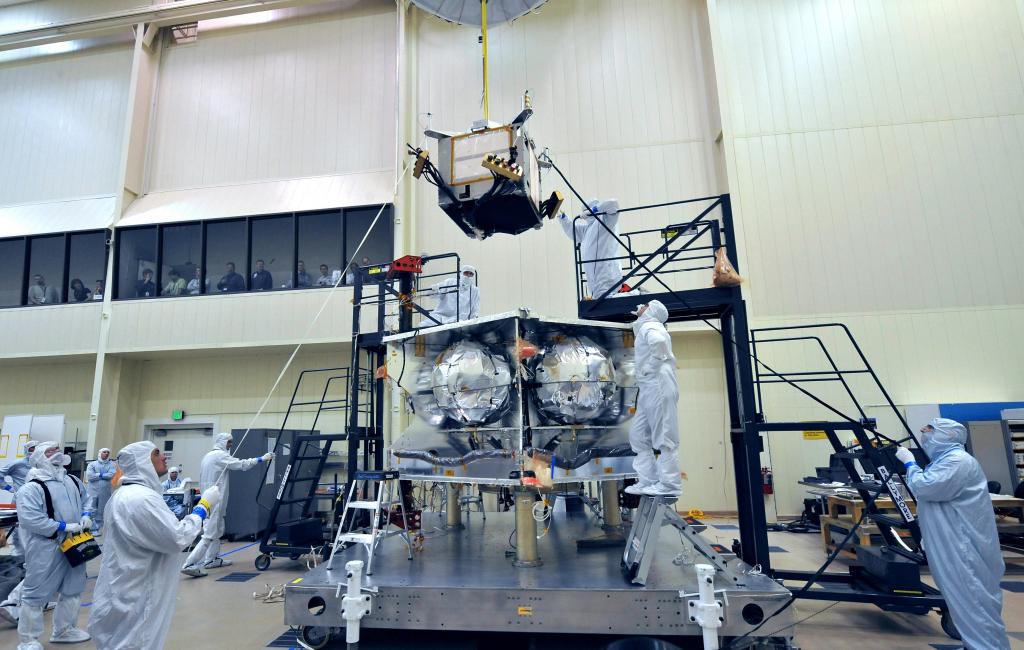 NASA Juno1