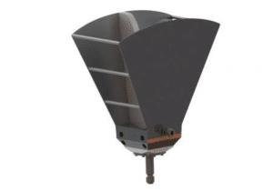 mvg antenna
