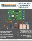 Precompliance Guide