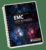 EMC Desk Reference