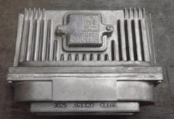 Ecu Calendar 2022.Ecu Png Interference Technology