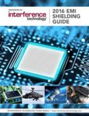 2016 Shielding Guide