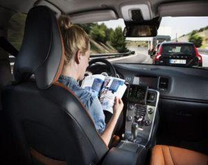 volvo_driverless_car