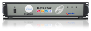 New Detection Device Automates Monitoring and Analysis of RF Interference