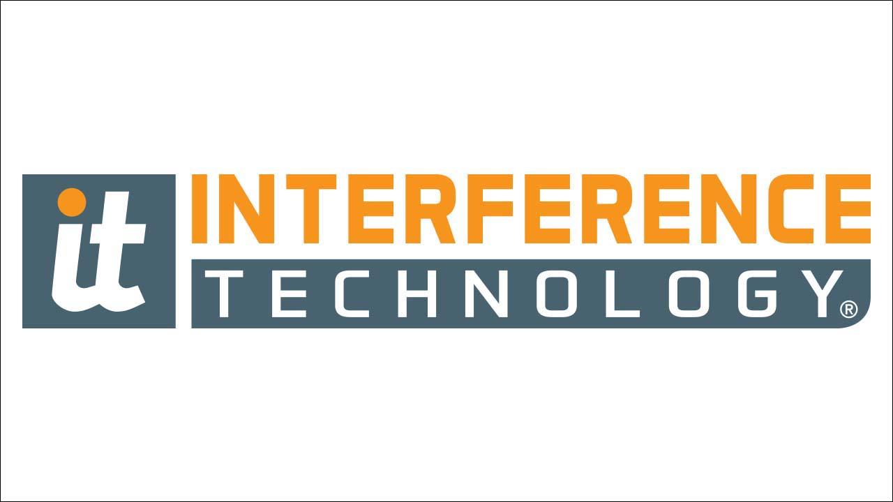 New IT Logo