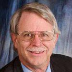 avatar for Kenneth Wyatt