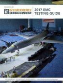 2017 emc testing guide