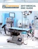 2017 medical emc guide