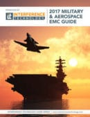 2017 military and aerospace emc guide