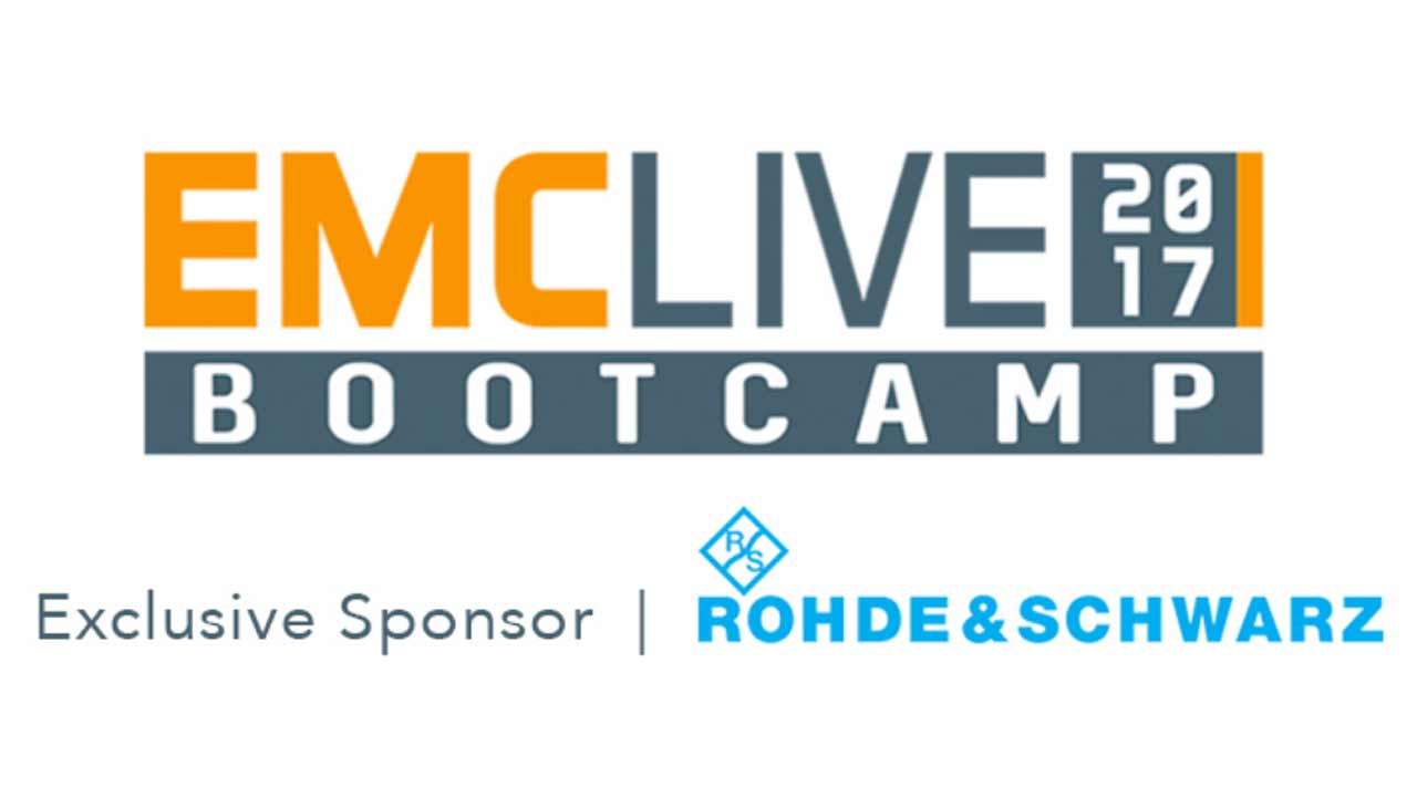 EMC Live 2017 Bootcamp