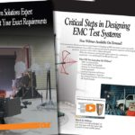 AR Systems Catalog