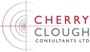 Cherry Clough Consultants