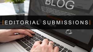 Call For Authors/Bloggers – Editorial Submissions to Interference Technology Magazine