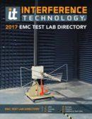 2017 EMC Test Lab Directory