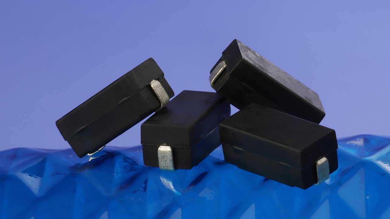 Gowanda-ER5025S-QPL-Shielded-ER-SMT-RF-Inductors