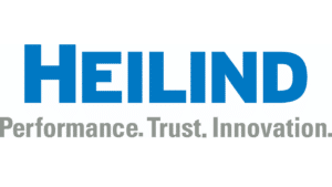 Heilind Electronics Announces Fifth Annual Tech Expo in April