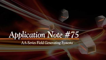 AR RF/Microwave Application Note #75