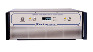 18V/m 80-1000MHz 250W Amplifier