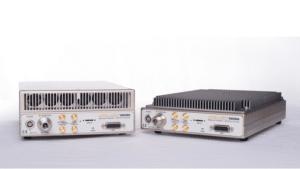 Signal Hound introduces VITA 49 functionality in the SM200A Spectrum Analyzer API