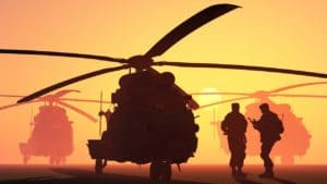 Introduction to DoD Policy, Guidance & the Acquisition Process