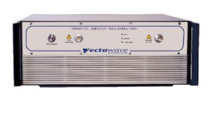 10kHz-400MHz BCI Amplifier
