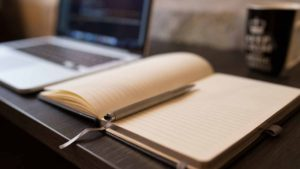 Tips for Writing Technical Articles for Magazines