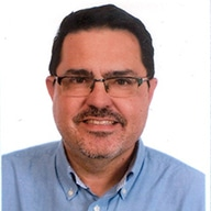 Arturo Mediano