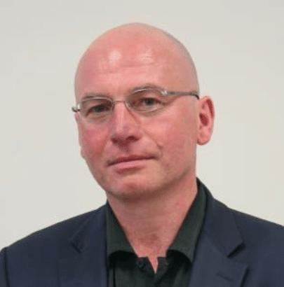 avatar for Bogdan Adamczyk
