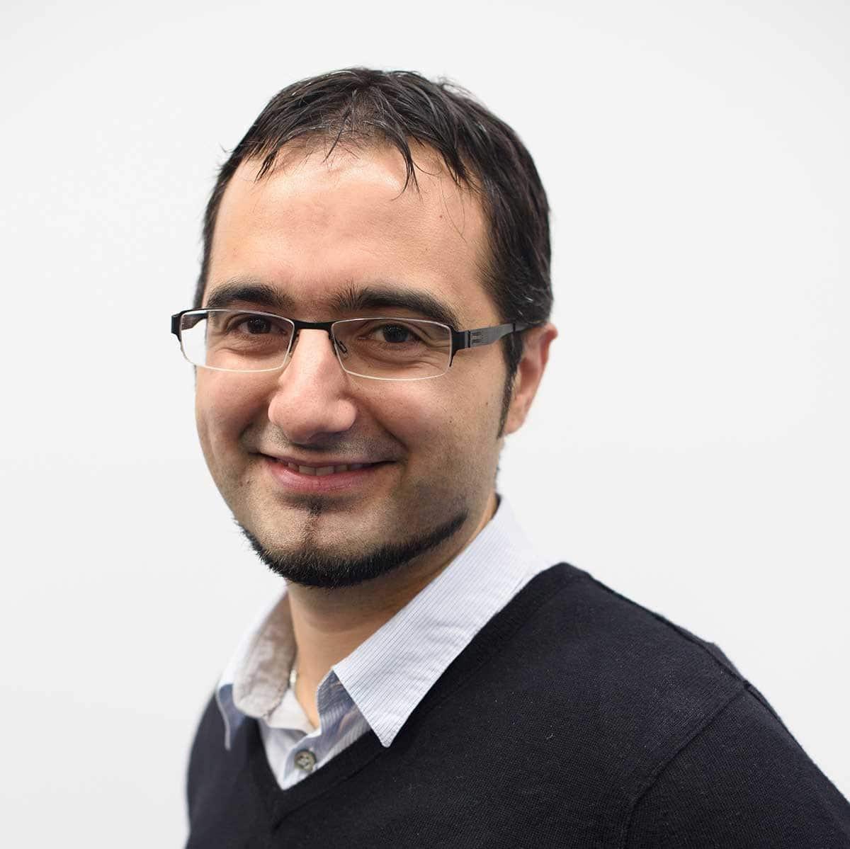 avatar for M.Di Paolo Emilio