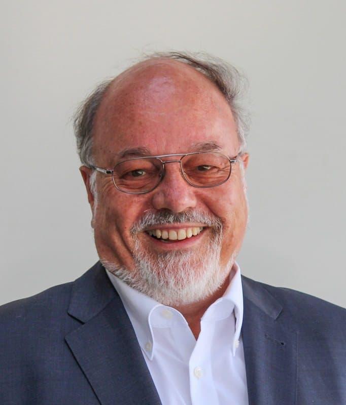 Diethard Hansen