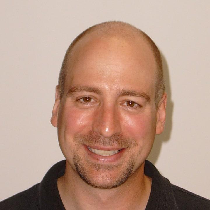 avatar for Tim Lusha
