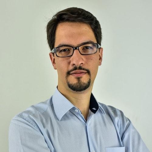 avatar for Fernando Oliveira