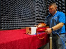 RFID Takes AIM | Interference Technology