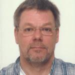 Mart Coenen