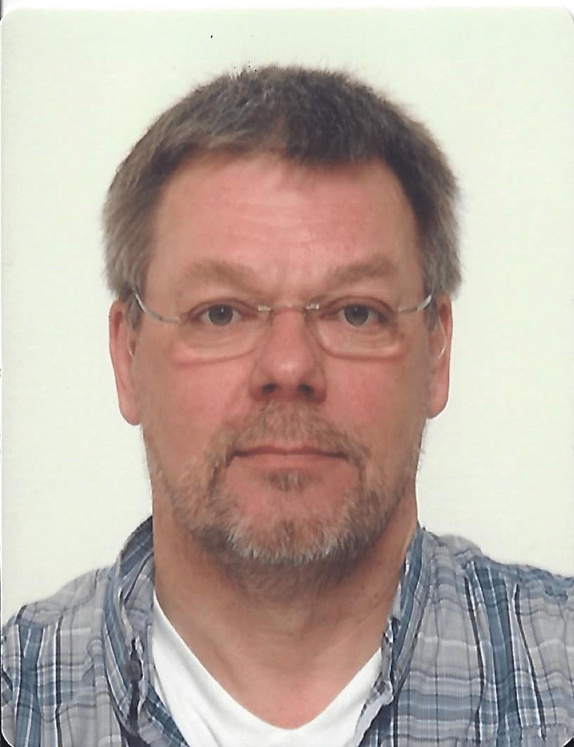 avatar for Mart Coenen
