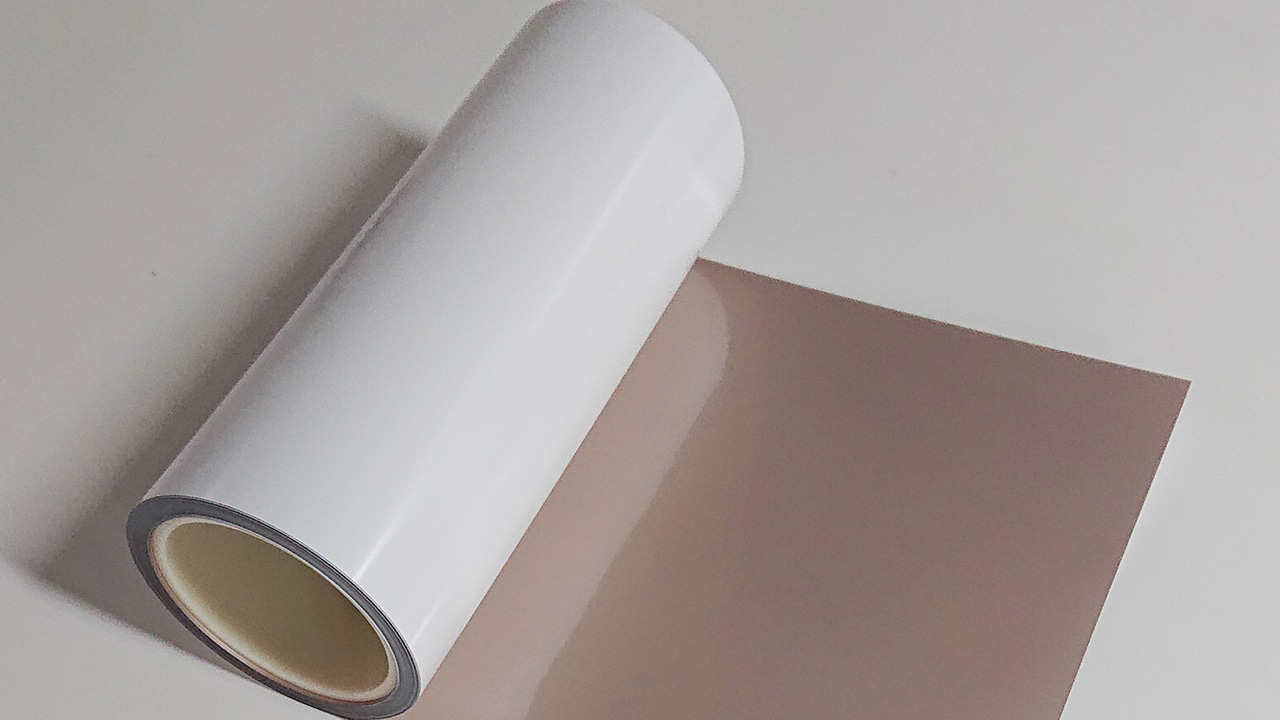 Toyochem Develops Highly Flexible EMI Shielding Film for High-speed FPCs |  Interference Technology