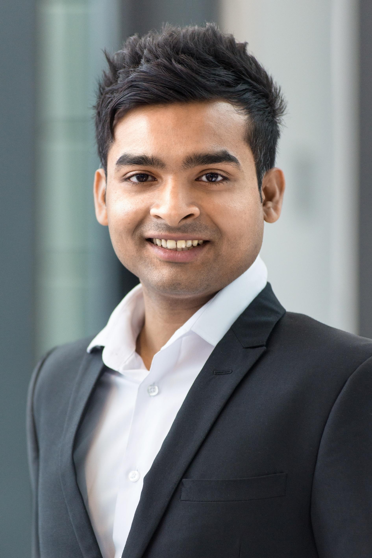 avatar for Naseef Mahmud