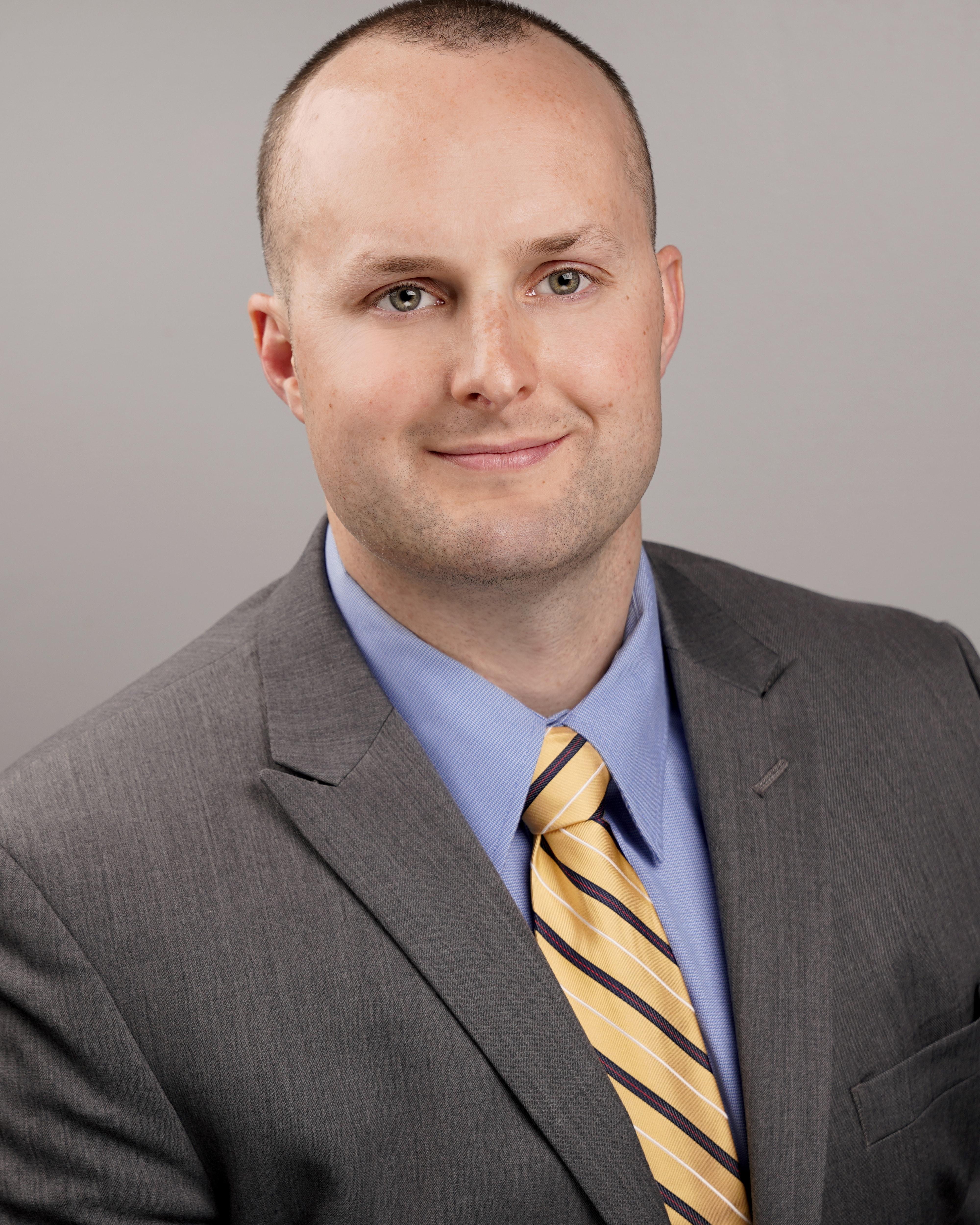 avatar for Benjamin Dannan